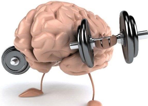 Как тренировать память.jpg