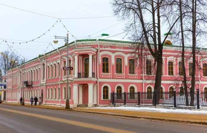 Краеведческий музей-01