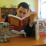 fakultety-dlya-postupleniya-na-kotorye-nuzhno-sdavat-istoriyu