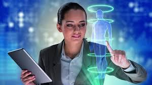 Профессии будущего куда пойти учиться