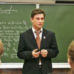 prepodavatel-fiziki-i-matematiki