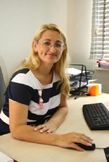 Узнать о коронавирусе приморцам помогают студенты-медики