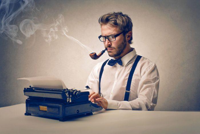 Контент-менеджер/модератор и копирайтер/рерайтер