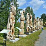 arheologicheskij-muzej-zapovednik-na-andreevskom-ozere