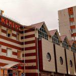 molodyozhnyj-teatr-angazhement
