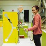 park-muzej-interaktivnyh-chudes-ehvrika