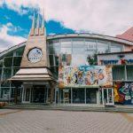 teatr-kukol-tyumen