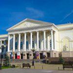 tyumenskij-dramaticheskij-teatr