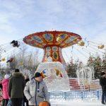 glavnyj-gorodskoj-park-kultury-i-otdyha