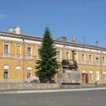 istoriko-kraevedcheskij-muzej