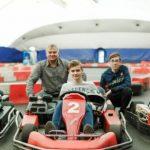 krytyj-karting-avtodrom-adrenalin