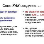 punktuacziya-v-russkom-yazyke