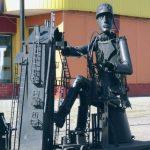 skulptury-interesnye-dlya-detej