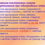 znaki-prepinaniya-v-russkom-yazyke