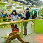 zoopark-zelyonaya-stanciya