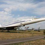 muzej-istorii-grazhdanskoj-aviacii