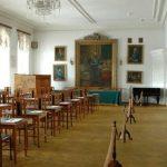 muzej-simbirskaya-klassicheskaya-gimnaziya