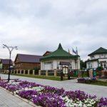 muzejno-kulturnyj-kompleks-nacionalnaya-derevnya