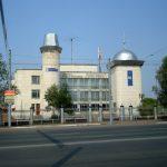 orenburgskij-planetarij
