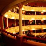 ulyanovskij-oblastnoj-dramaticheskij-teatr