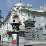ulyanovskij-oblastnoj-teatr-kukol