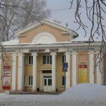 ulyanovskij-tyuz-nebolshoj-teatr
