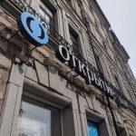 bank-otkrytie-uvelichil-portfel-kreditov-msb-v-primorskom-krae-na-18-6c2f115