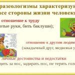frazeologizmy-bytovye