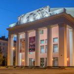 murmanskij-oblastnoj-dramaticheskij-teatr