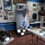 voenno-morskoj-muzej-severnogo-flota
