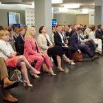 ii-dalnevostochnyj-medicinskij-forum-dmf-dialogi-2021-s-uspehom-proshel-vo-vladivostoke-74a7dd9