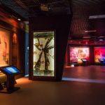 interaktivnyj-muzej-rossiya-moya-istoriya