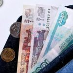 mikrofinansovye-organizacii-podstroilis-pod-zhitelej-primorja-1338da3