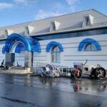 morskoj-muzej-severnyj