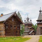 muzej-derevyannogo-zodchestva-malye-korely