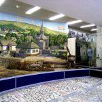 muzej-istorii-kazachestva