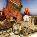 nacionalnyj-muzej-respubliki-komi