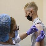 ni-v-koem-sluchae-vrachi-nazvali-teh-komu-protivopokazana-vakcina-ot-koronavirusa-7719cb9