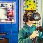 park-razvlechenij-mir-virtualnoj-realnosti