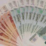 po-639-tysjach-rublej-dlja-rossijan-hotjat-vvesti-novuju-vyplatu-4594a6c