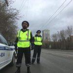 shtraf-500-rublej-novyj-zapret-dlja-vladelcev-importnyh-avto-4c3f154