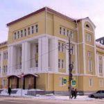teatr-kukol
