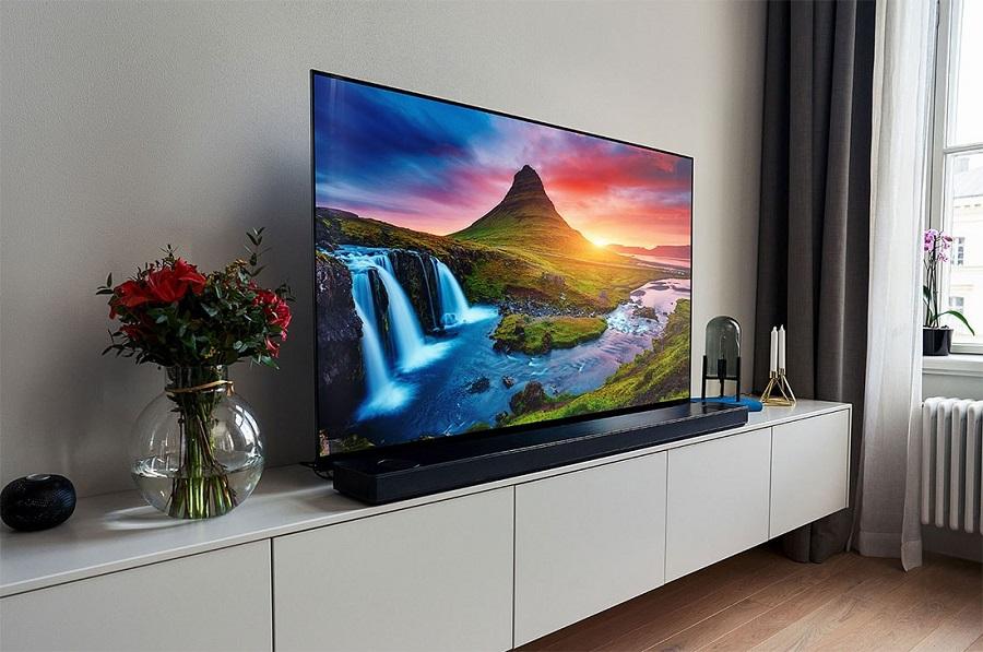 Выбираем телевизор LG: характеритсики, стоимость, варианты