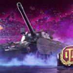 chislo-polzovatelej-tarifa-dlja-igrokov-world-of-tanks-vyroslo-v-15-raza-dc660b5