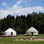 ehtnopark-kochevnik