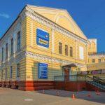tambovskij-gosudarstvennyj-teatr-kukol
