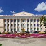 tambovskij-oblastnoj-kraevedcheskij-muzej