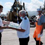 v-kompanii-ao-vostochnyj-port-otmetili-47-letie-obrazovanija-portovogo-flota-5d0c6e8