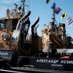 v-kompanii-ao-vostochnyj-port-otmetili-47-letie-obrazovanija-portovogo-flota-c667e32