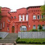 muzej-smolenshchina-v-gody-velikoj-otechestvennoj-vojny